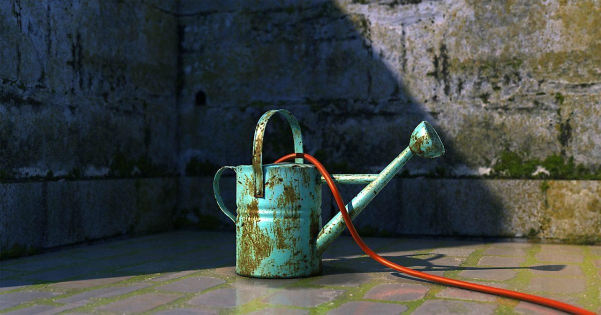 presence-eau-ancienne-maison