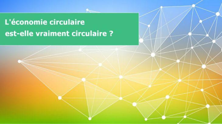 une-economie-circulaire