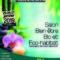 Le 4ème Salon Bien-être, Bio et Eco-habitat