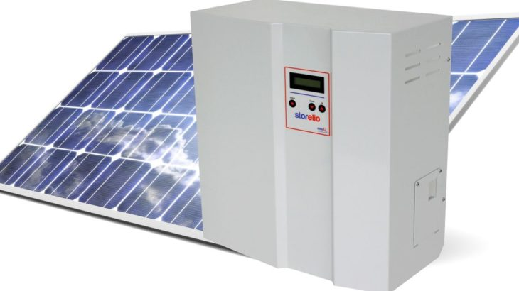 Storelio-petit-poucet-francais-stockage-energie