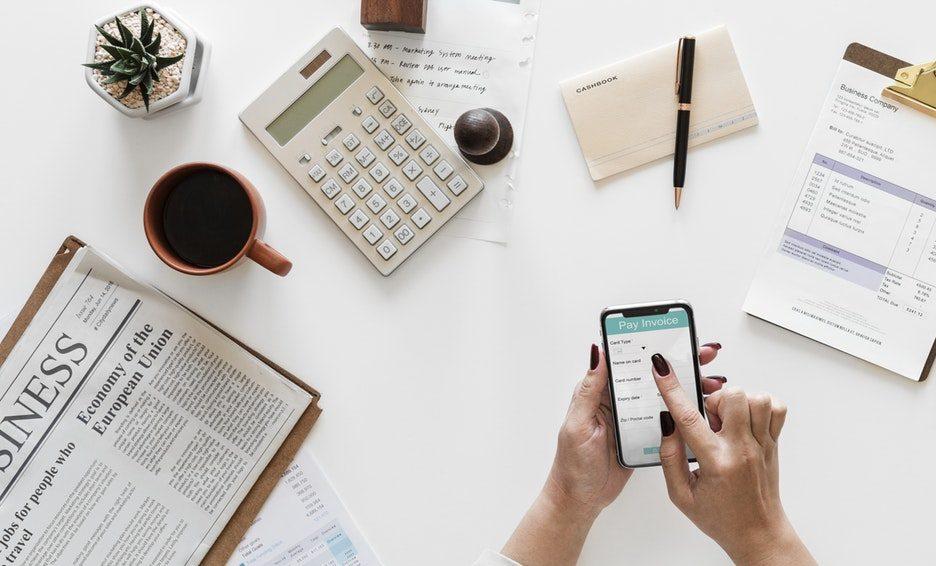 consulter-conseiller-aide-financiere