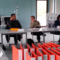 Formation «ITE Bardage bois et PVC»