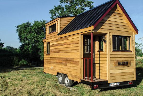 tinyhouse-petite-maison