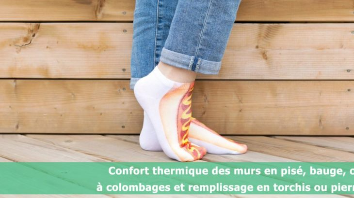 une-Confort-thermique_pise-bauge-torchis-colombage