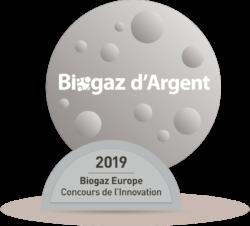 2019concours-Biogaz-Europe-concours-innovation