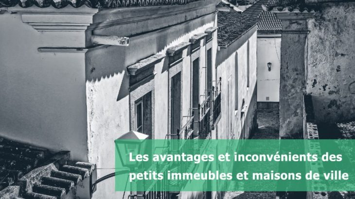 Bilan 2018 _ Claude Lefrançois _sur Build Green
