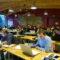 «Chargé de projet Energie et Bâtiment durables (Chambéry-FR73)