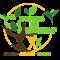 Formation: Concevoir et implanter mon espace en permaculture