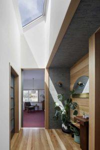 Pots de plantes déco - Annexe par Bent - Australie © notapaperhouse