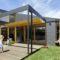 Une - Annexe par Bent - Australie © notapaperhouse