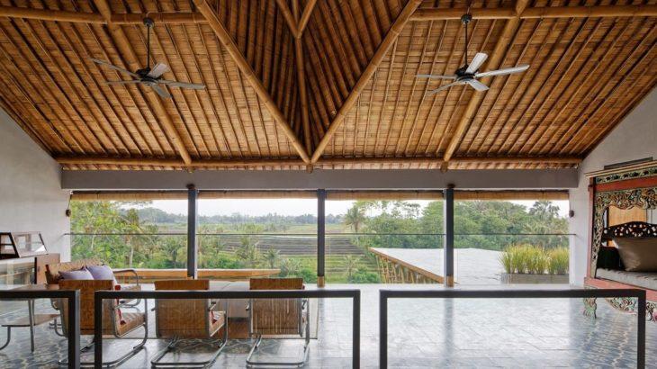 Une-bambou-solution-oubliee-de-la-nature-pour-construction-durable