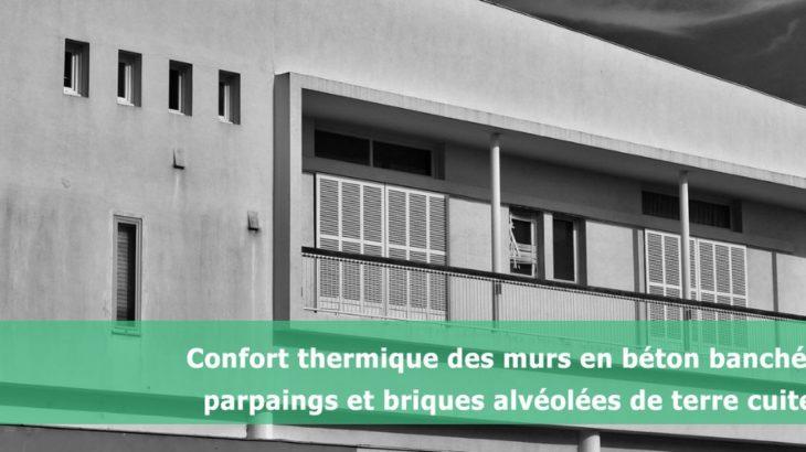 architecture-confort-thermique-beton-parpaing-brique