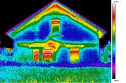 dispertion-thermique-dans-un-habitat