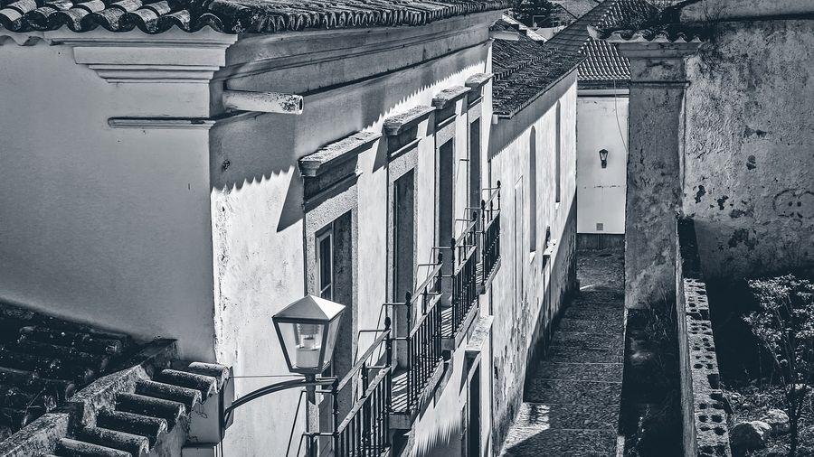implantation-maison-centre-ville