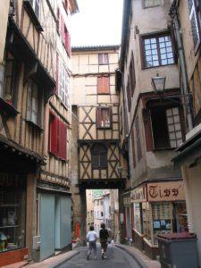 maison-ancienne-centre-ville