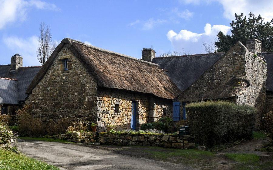 maison-ancienne-pierre
