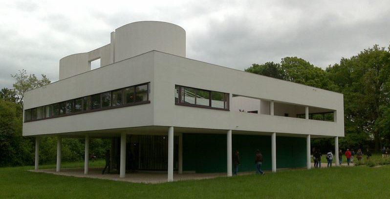 maison-en-beton-01