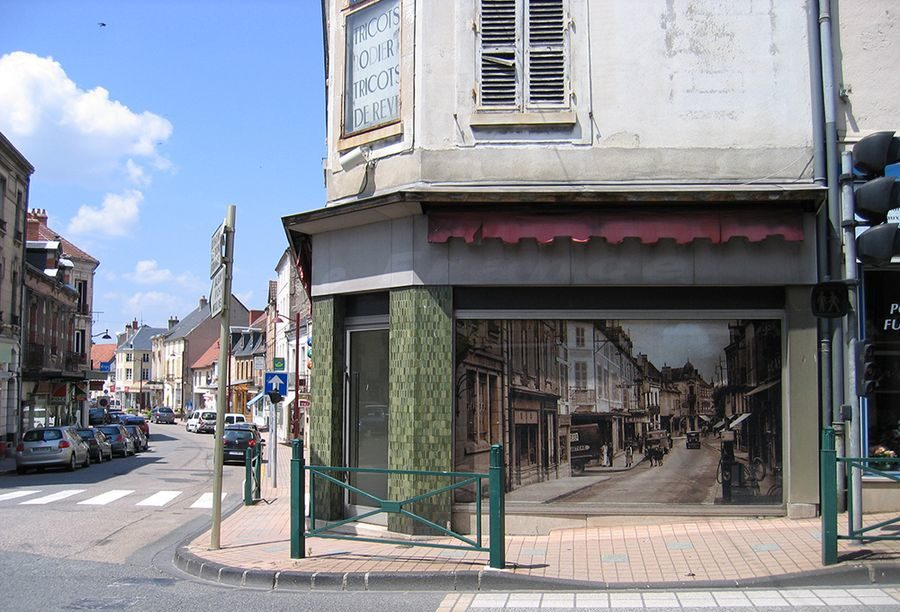 petit-commerce-centre-ville