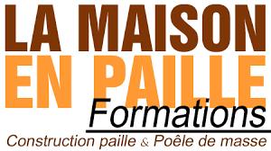 «Formation: «Paille, Terre & Chaux» (St Simeux-FR16)»