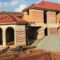 Une - eco-housing par Hive Earth - Ghana © Hive Earth