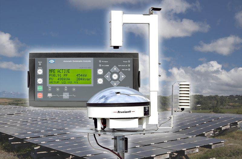 SunSat-Digital-Twin-Reuniwatt