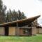 Une - Casa Lasso par RAMA Estudio - San Jose, Equateur © Jag Studio