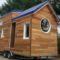 Une - Ty Village éco-village de tiny houses pour étudiant à Saint-Brieuc
