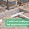 Une-confort-construction-neuve-sol-toit