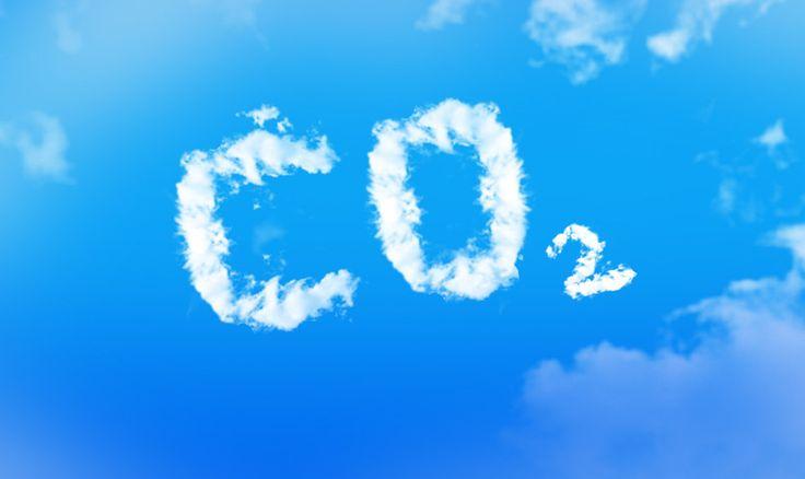 emissions-de-gaz-a-effet-de-serre