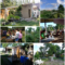 Cours De Conception En Permaculture – HERRIN (FR-59 )