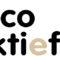 Eco-Actief 11 – portes ouvertes