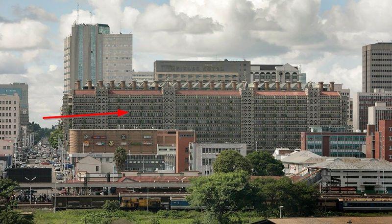 systme-climatisation-Centre-Eastgate-Harare-inspir-par-les-nids-de-termites