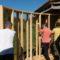 Réaliser un Projet en Ecoconstruction – Verfeil sur Seye (FR-82)