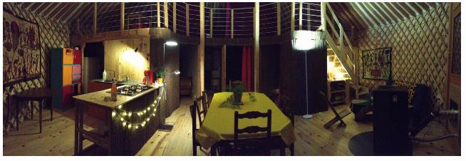 interieur-yourte