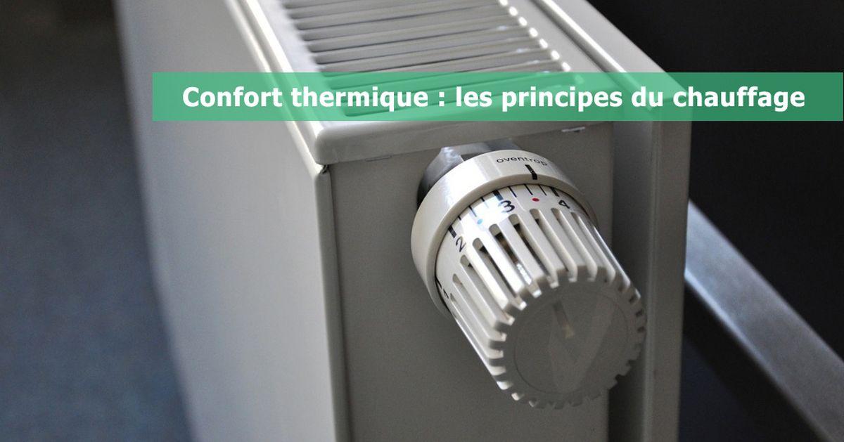 radiator-250558-confort-thermique-chauffage