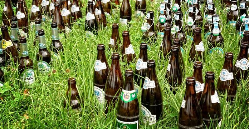 recyclage-bouteille
