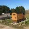 village-tiny-house-les-roulottes-d-alto-courmemin-fr-41