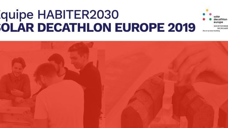 Compagnons-du-Devoir-au-Decathlon-Europe-2019