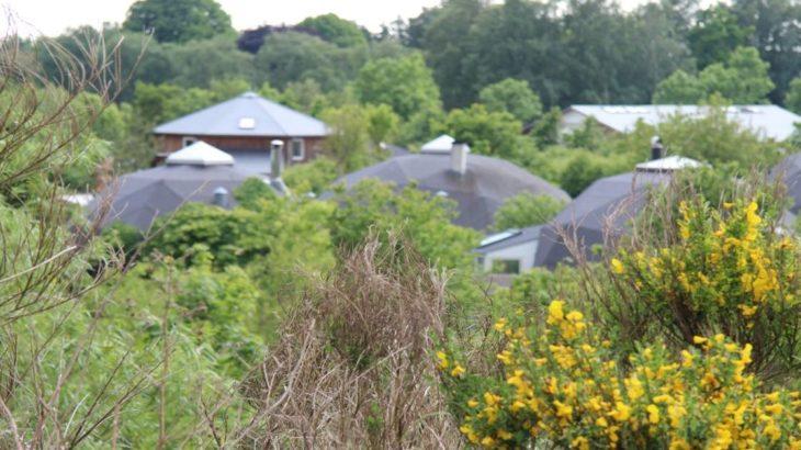 Dyssekilde-le-plus-vieil-eco-village-danois