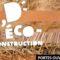 Les Rencontres D de l'Ecoconstruction sur les Rails – Pays Centre Ouest Bretagne (FR-36)