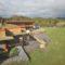 Une-Eco-Construction 5 exemples de maisons semi-enterrées
