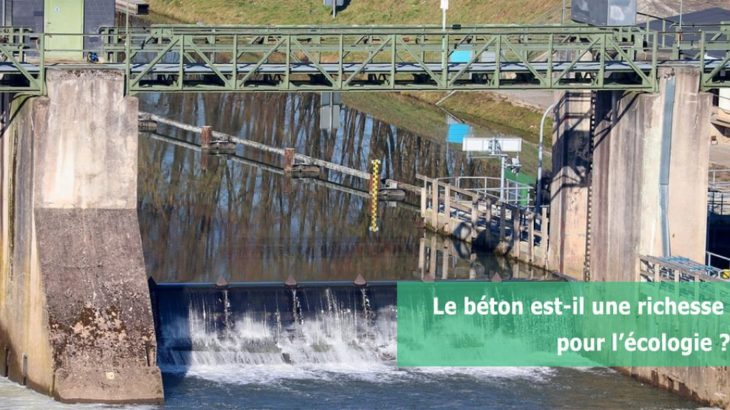 beton-ecologie-calcia-lock