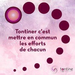 tontine-rse