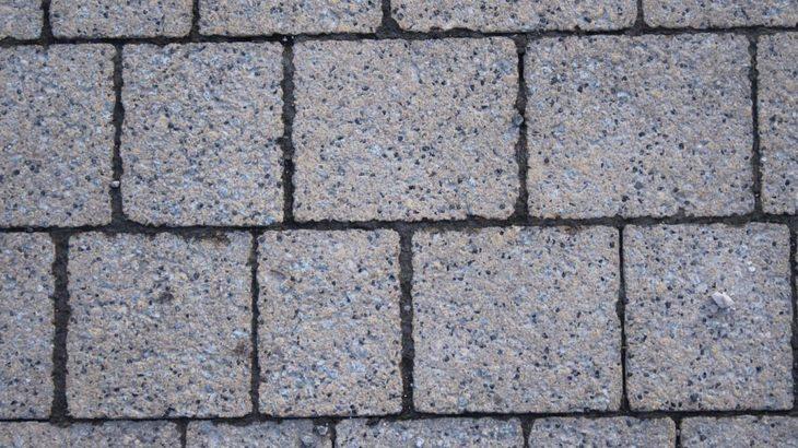 chercheurs-israeliens-developpent-un-beton-de-chanvre-innovant