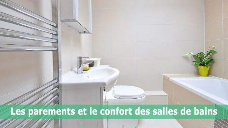 confort-parementsalle-de-bains-bathroom-1336164