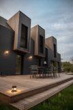 maison-BFS-Quinze-architecture-Montgermont-FR-35