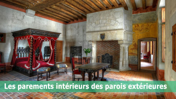 parement-interieur