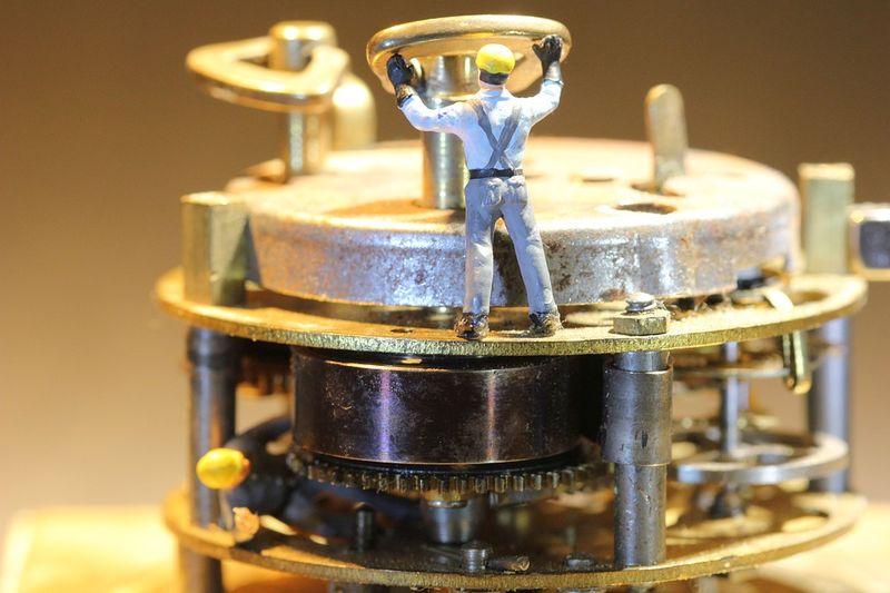 ressort-mecanique
