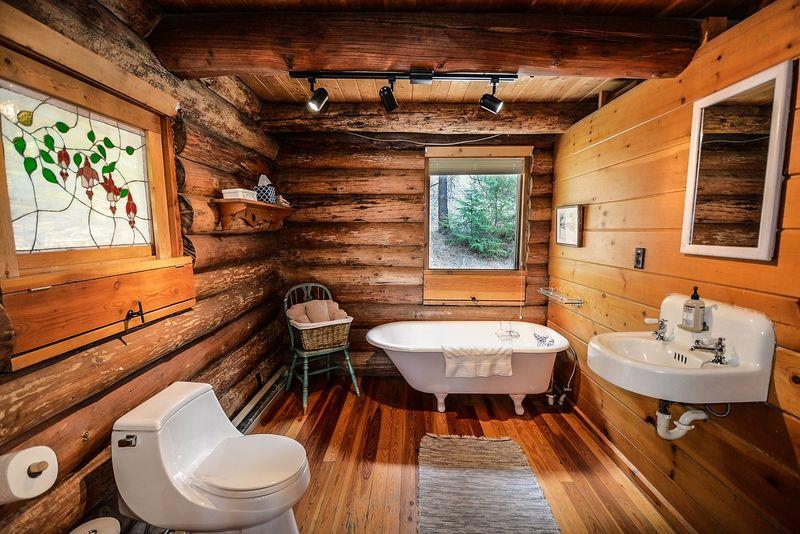 salle-bains-en-bois