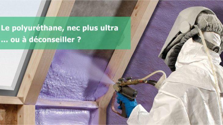 polyurethane-insulation-